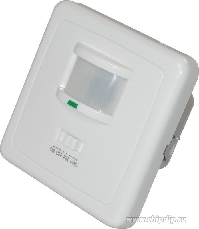 LX2000, Выключатель с
