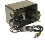 БП 20-1 (штекер 5.5х2.5, Бк), Блок питания, 20В,1А,20Вт (адаптер)