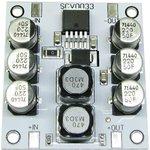 SCV0033-ADJ-5A, Импульсный регулируемый стабилизатор ...