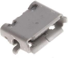 ZX62RD-AB-5P8(30), CONN RCPT MCR USB AB SMD