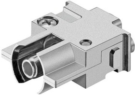 9140013073, HAN PE-MODULE MALE CRIMP 25QMM