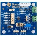 TIOL1115EVM, Оценочная плата, приемопередатчик TIOS111-5 IO-Link Device ...