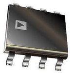 Фото 4/6 AD823ARZ, Двухканальный ОУ с входным каскадом на полевых транзисторах, 16 МГц, +3В:36В [SO-8]