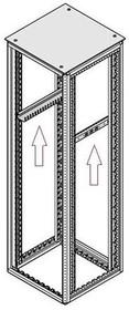 23130097, Standard Slide Rails, 800