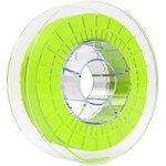 F000082, Пластик Filaflex 1,75 mm 500gr Green