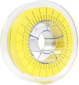 F000086, Пластик Filaflex 1,75 mm 500gr Yellow