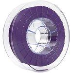 Фото 2/2 F000088, Пластик Filaflex 1,75 mm 500gr Purple
