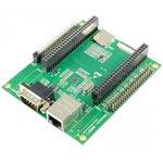 STM32F4DIS-BB, Плата расширения для STM32F4DISCOVERY/ STM32F407G-DISC1
