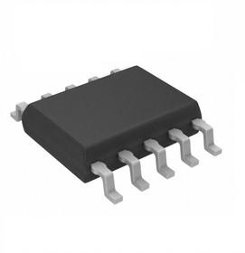 L4984D, CCM PFC конроллер [SSOP-10]