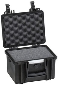 2214.B, EXPLORER WATERPROOF EQUIPMENT CASE