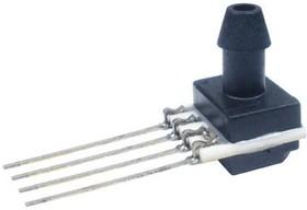 HSCSANN150PA2A5, Pressure Sensor 0psi to 150psi Absolute Medical 4-Pin SIP Module