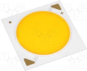 LTPL-M07452ZS30-T0, СИД, мощный, 7122(тип)лм, 3000(тип.)K, 120°, Поверхность плоский