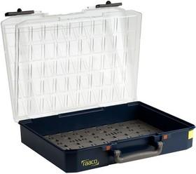 142502, CarryLite LMS80 5x10-0/DL