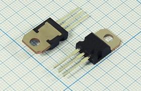 Транзистор IRFZ48N \\\TO-220\
