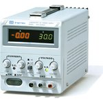GPS-71850D, Источник питания, 0-18V-5A, 1хLED (Госреестр)