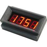 PMLED/5, Головка измерительная цифровая LED