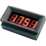PMLED, Головка измерительная цифровая LED