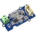 Фото 6/6 Grove - High Temperature Sensor, Датчик температуры, диапазон измерения от - 50 до + 600 °C