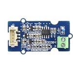 Фото 4/6 Grove - High Temperature Sensor, Датчик температуры, диапазон измерения от - 50 до + 600 °C