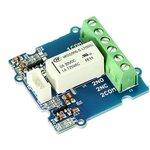 Grove - 2-Coil Latching Relay, Релейный модуль 3А для ...