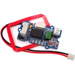 Фото 2/3 Grove - 125KHz RFID Reader, Считыватель RFID 125 МГц для Arduino проектов