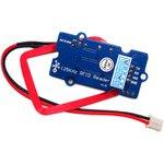 Фото 3/3 Grove - 125KHz RFID Reader, Считыватель RFID 125 МГц для Arduino проектов