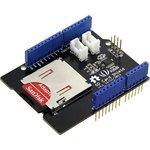 SD Card Shield V4, Arduino-совместимая плата расширения для ...