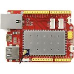 Фото 3/5 Seeeduino Cloud - Arduino Yun compatible openWRT controller, Программируемый контроллер на основе МК ATmega32U4 + Wi-Fi интерфейс (аналог Ar