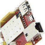 Фото 5/5 Seeeduino Cloud - Arduino Yun compatible openWRT controller, Программируемый контроллер на основе МК ATmega32U4 + Wi-Fi интерфейс (аналог Ar