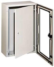 NSYPIN43, SWM Internal Door, 400x30