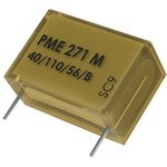 PME271M515MR30, Конденсатор Безопасности, 15000 пФ, X2 ...