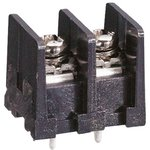 ML-40-S1BYF-2P, 2 Way PCB Terminal Strip