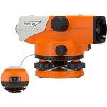 4610011870064, RGK N-24, оптический нивелир