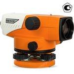 4610011870071, RGK N-32, оптический нивелир