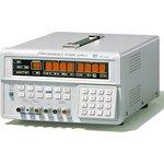PPE-3323, Источник питания программируемый линейный, 0-32V-3Aх2;3V;5V (Госреестр РФ)