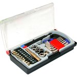 CT-377-29, Набор инструментов (29 предметов)
