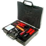 CTN-213, Набор инструментов для LAN (15 предметов)