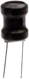 RLB0712-680KL, 68 мкГн,, Катушка индуктивности