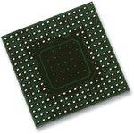 ADSP-21161NCCA-100, DSP, Плавающая Точка, 32бита, 100 МГц ...