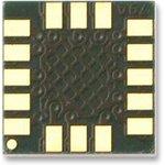 ADXL344ACCZ-RL7, МЭМС акселерометр, Трехосевой, Цифровой, X ...