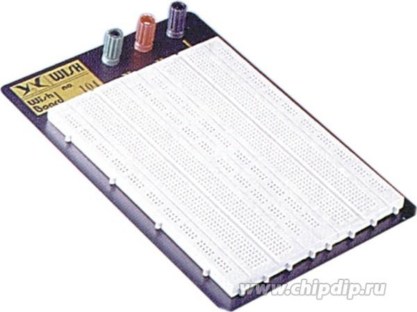 Макетные платы и стеклотекстолит.  Перейти к карточке позиции.  Расходные материалы.