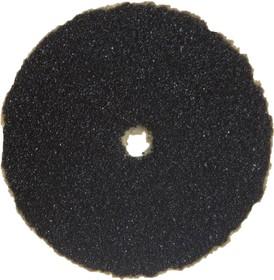 35926, Круг ЗУБР абразивный карбид кремния, d 24х2,0мм, 10шт