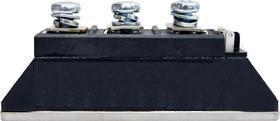 5П103TT-80-12, Модуль оптотиристорный 80А, 1200В [E2-к] (=МТОТО4/3-80-12, МТОТО80-12)