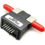 AWM3100V, Датчик расхода газа 200см3/мин 5В