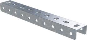 Соединитель для профиля PSL/PSM L300 толщ. 2.5 DKC BPN2903 (34122)