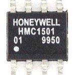 HMC1512, Магниторезистивный сенсор мостовой -/+90 град мВ ...