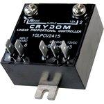 10LPCV2415,контроллер мощности10-15A 0-10VDC