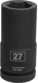 APA30/27, 27mm 3/4 Drive deep impac