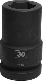 "APA40/30, 30MM 1"" DRIVE DEEP IMPACT SOCKET"