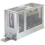 B84143V 11R127, 3-Leiter EMV-Sinusfilter 11A 300/520V